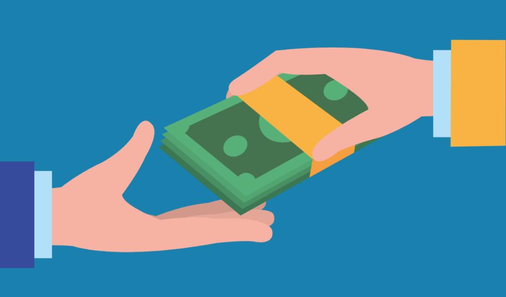 Online Casino Mit Paypal Zahlung